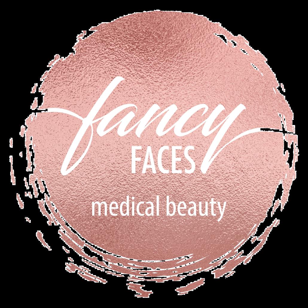Fancy Faces