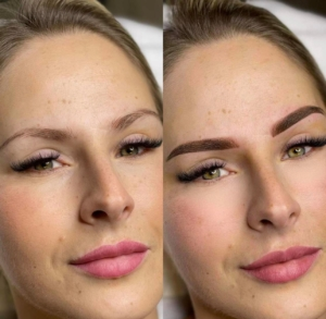 permanentes-make-up-frankfurt-am-main