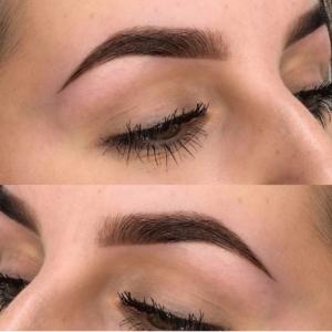 permanentes-make-up-frankfurt